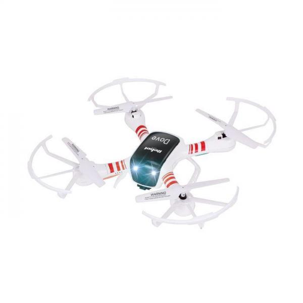 REBEL - DRON DOVE WIFI