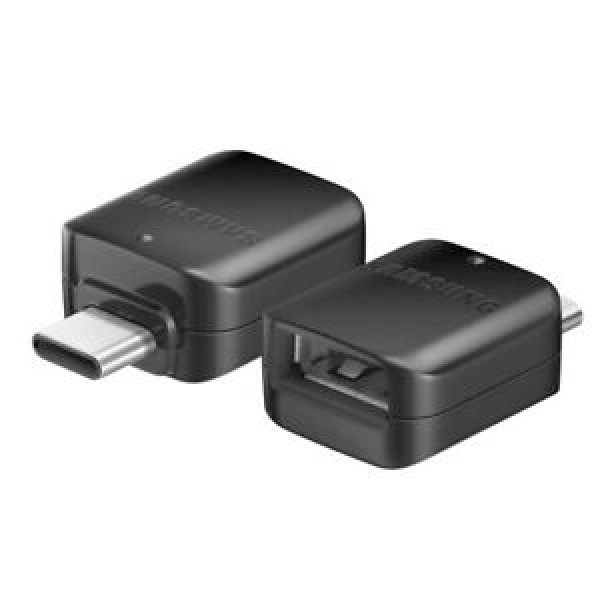 Adapter Samsung USB Type C na USB OTG GH98-41288A SD-ADP-SAM-GH98-41288A Mobilab, servis i prodaja mobitela, tableta i računala