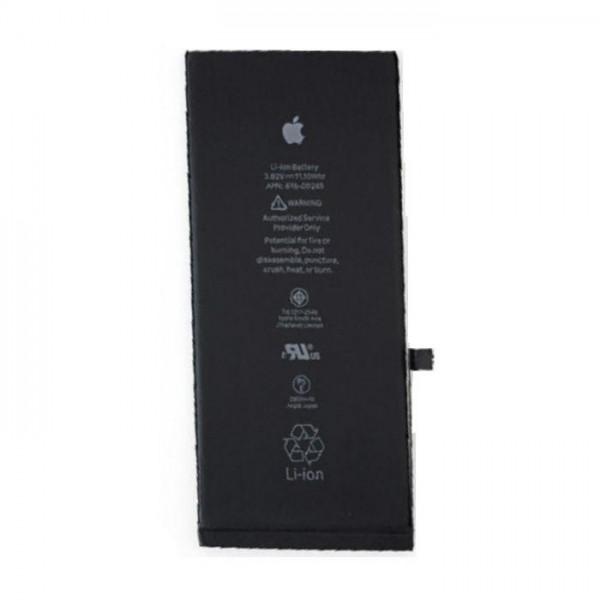 Baterija original Apple iPhone 8 Plus A1897 EU