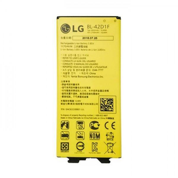 Baterija original - LG BL-42D1F (G5)