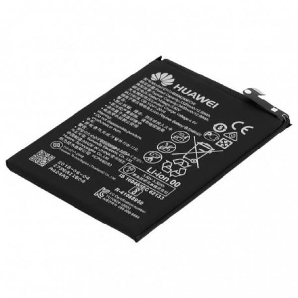 Baterija original - HUAWEI P20 / HONOR 10 HB396285ECW