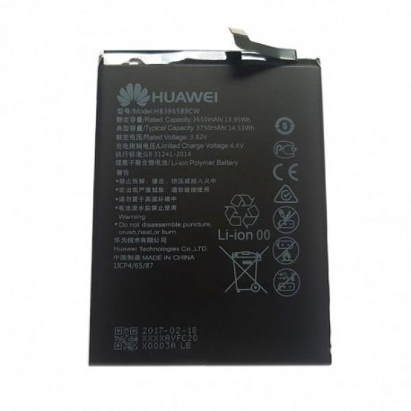 Baterija original - HUAWEI MATE 20 LITE/P10 PLUS/HONOR VIEW 10/HONOR PLAY/NOVA 3 HB386589ECW