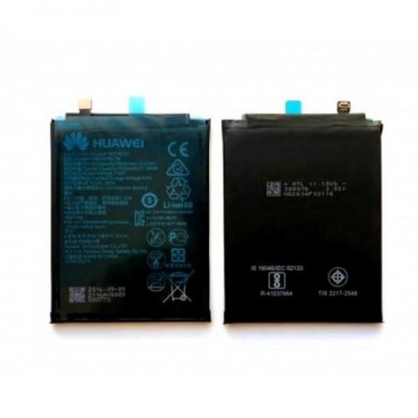 Baterija original - HUAWEI NOVA / NOVA SMART / NOVA YOUNG / Y5 (2018) / Y6 PRO (2017) / Y6 (2019) HB405979ECW