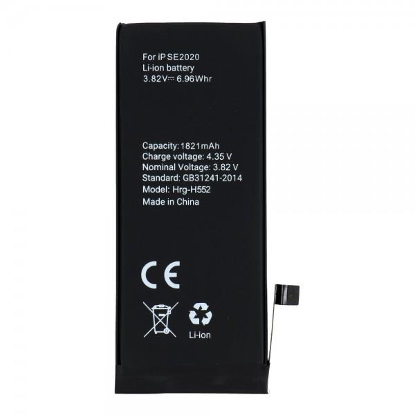 Baterija original Apple iPhone SE 2020 A2312 EU