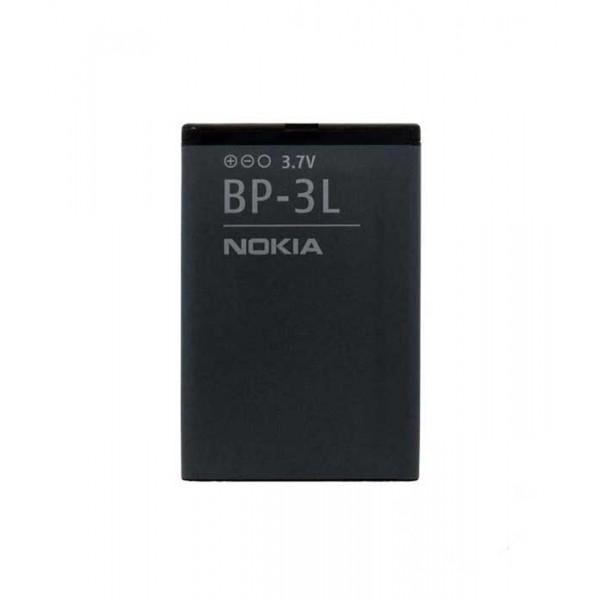 Baterija Nokia Lumia 603/ Asha 303/ Lumia 710/ 610 BP-3L Original EU