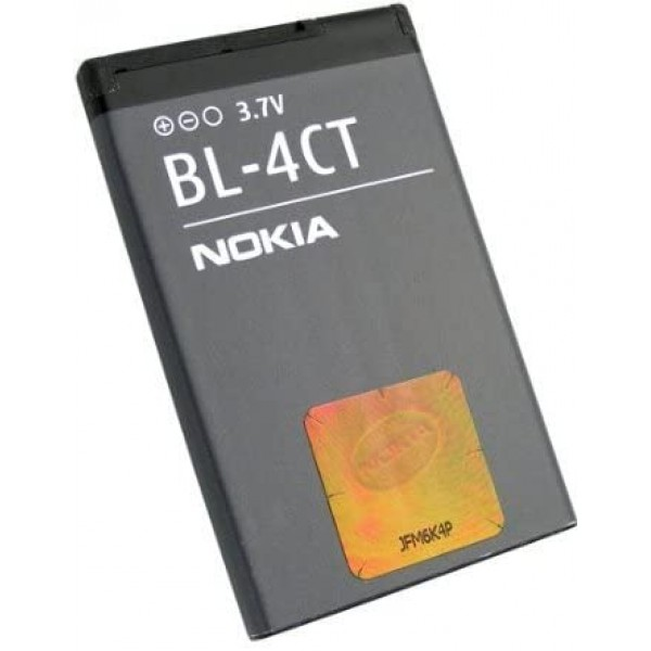 Baterija Nokia BL-4CT Original EU