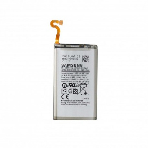Baterija original Samsung G965,S9 PLUS EB-BG965ABE