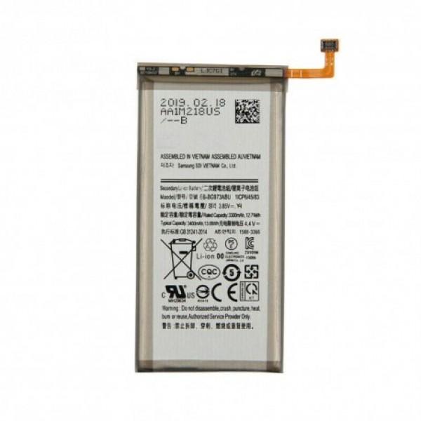 Baterija original Samsung G973,S10 EB-BG973ABU