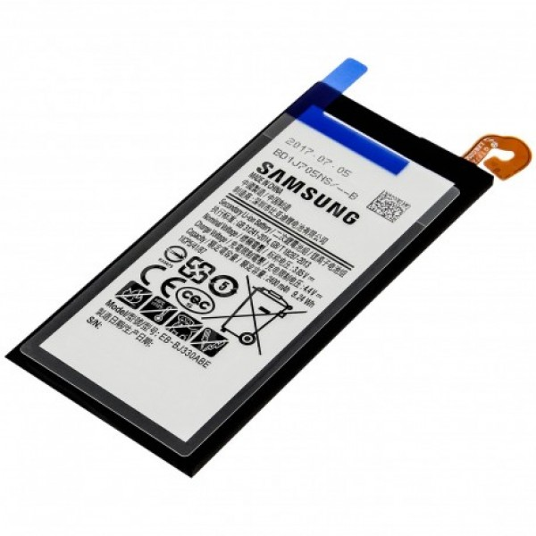 Baterija original Samsung J3 2017 EB-BJ330ABE