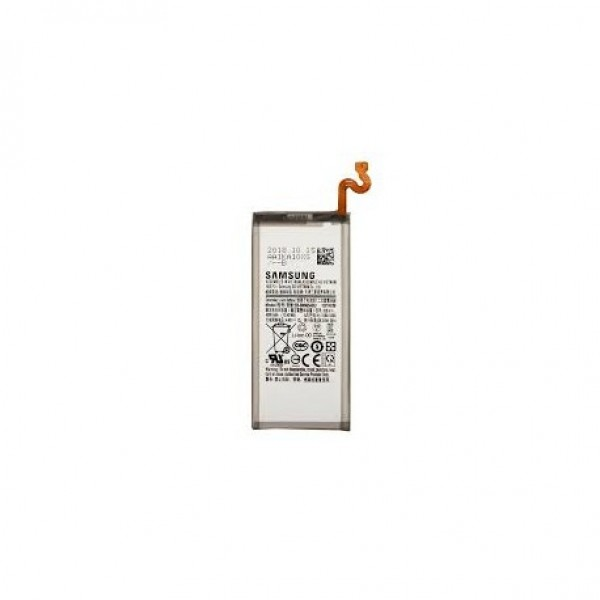 Baterija original Samsung NOTE 9 / N960 EB-BN965ABU - bulk