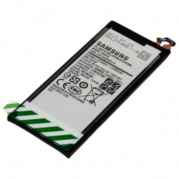 Baterija original Samsung J7 2017 EB-BJ730ABE BAT-SAM-EB-BJ730ABE Mobilab, servis i prodaja mobitela, tableta i računala