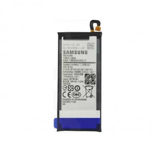 Baterija original Samsung A5 2017/A520 EB-BA520ABE