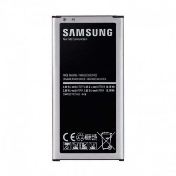 Baterija original Samsung G900F,S5 BG900BBE - bulk