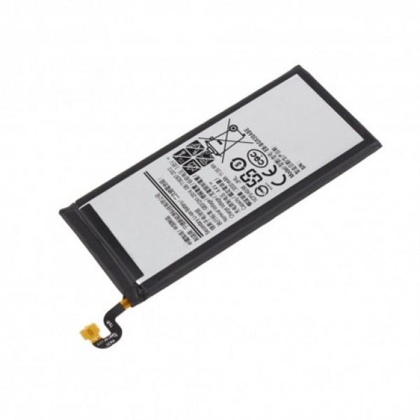 Baterija original Samsung G930,S7 EB-BG930ABE - bulk