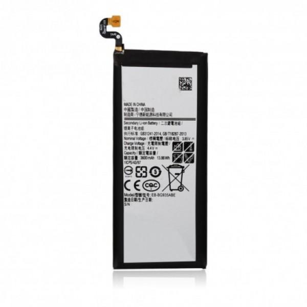 Baterija original Samsung G935,S7 EDGE EB-BG935ABE - bulk