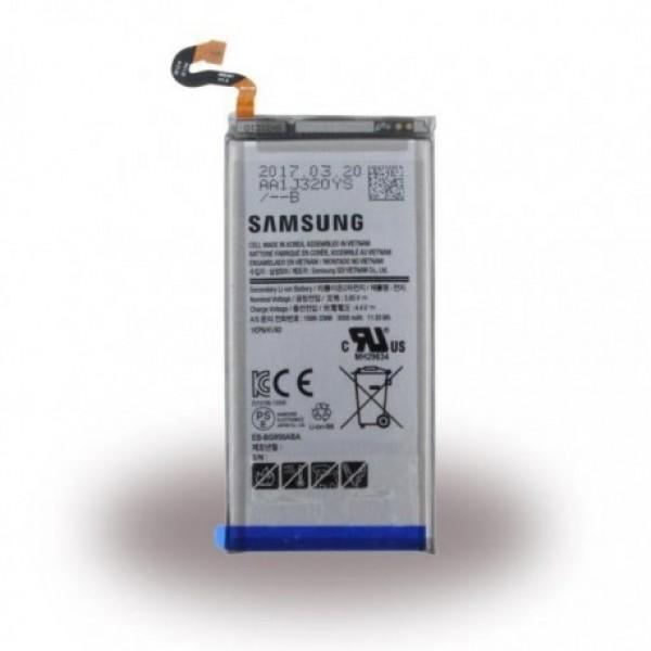 Baterija original Samsung G950,S8 EB-BG950ABE