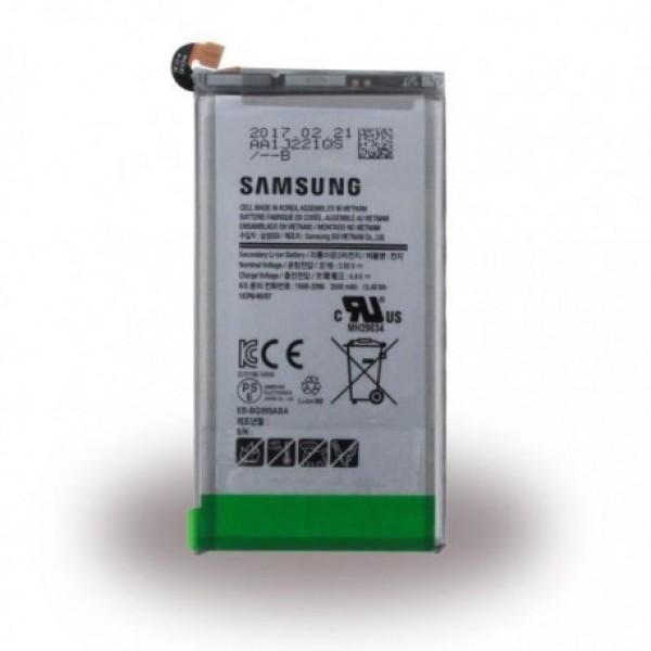 Baterija original Samsung G955,S8 PLUS EB-BG955ABA