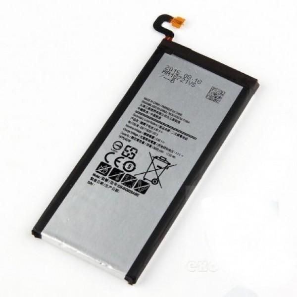 Baterija original Samsung S6 EDGE PLUS/G928,EB-BG928ABA 3000 mAh - bulk