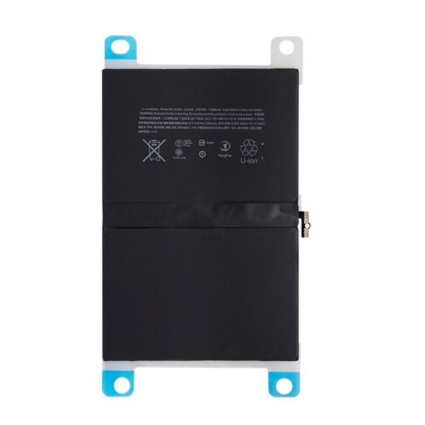 Baterija original Apple iPad 9.7 2018 EU