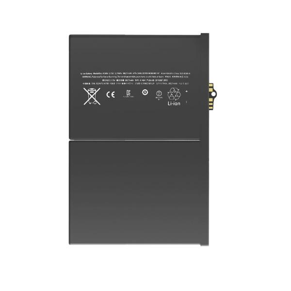 Baterija original Apple iPad Air/ iPad 5 A1484 EU