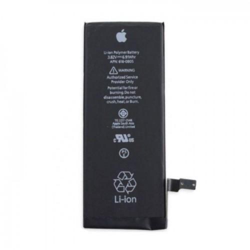 Baterija original Apple iPhone 7 Plus A1784 EU