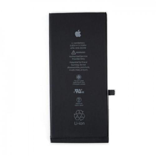 Baterija original Apple iPhone 8 A1863 EU