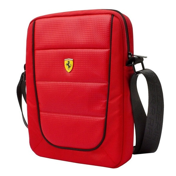 "Original FERRARI Torbica za tablet 10"" - FESH10RE"