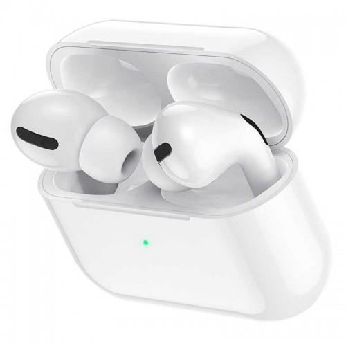 Hoco Bluetooth Slušalice - ES36 Original TWS White