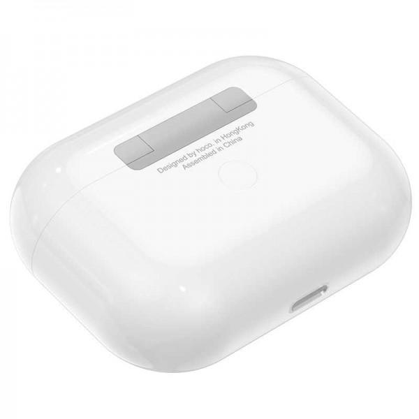 Hoco Bluetooth Slušalice - ES36 Original TWS White TT-Hoco-ES36-WHITE Mobilab, servis i prodaja mobitela, tableta i računala
