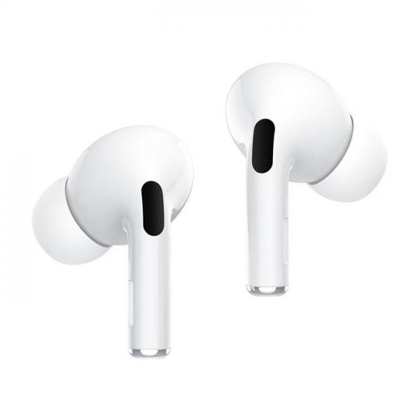 Hoco Bežične  Slušalice Airpods - ES38 Bijele