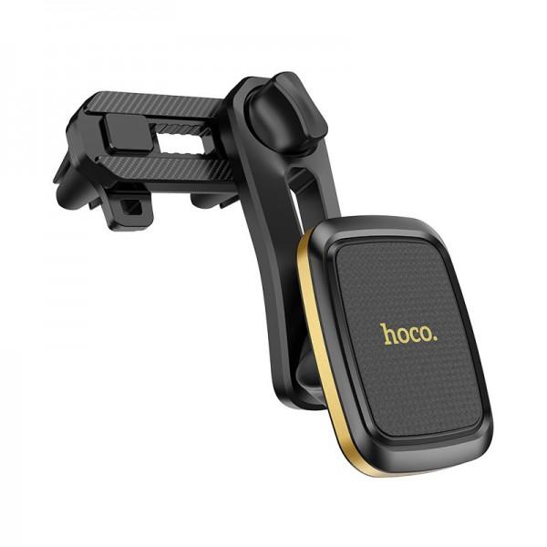 Hoco auto držač mobitela magnetni za ventilaciju - CA57