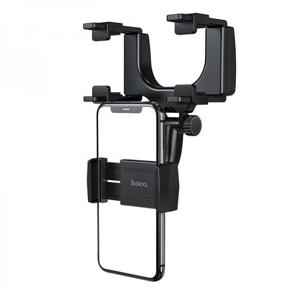 Hoco auto držač mobitela za retrovizor - CA70