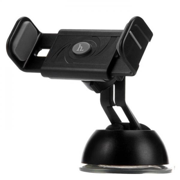 Hoco auto držač mobitela CPH17