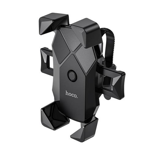 """Hoco bicikl/motocikl držač mobitela 3.7"""" - 6.5"""" CA58"""