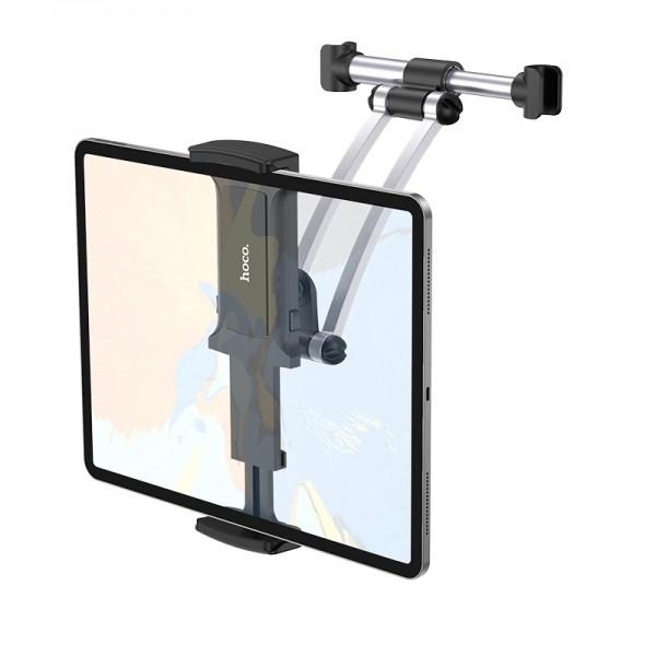 Hoco auto držač za mobitel ili tablet CA62