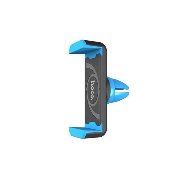 Hoco auto držač mobitela CPH01