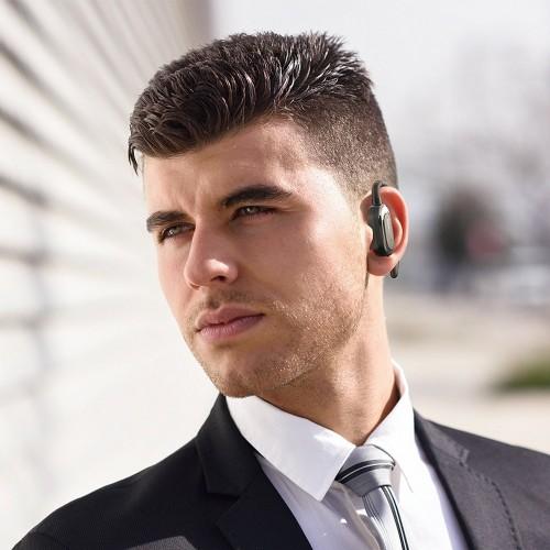 HOCO bežična slušalica E26 Peaceful Plus sa mikrofonom