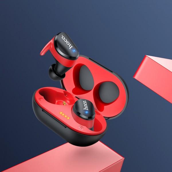 Hoco Bluetooth Slušalice - ES41 Clear Sound TWS TT-Hoco-ES41 Mobilab, servis i prodaja mobitela, tableta i računala