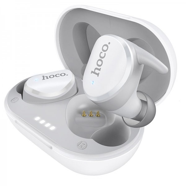 Hoco Bluetooth Slušalice - ES41 Clear Sound TWS