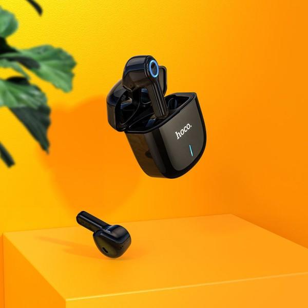 Hoco Bluetooth Slušalice - ES45 Harmony Sound TWS TT-Hoco-ES45 Mobilab, servis i prodaja mobitela, tableta i računala
