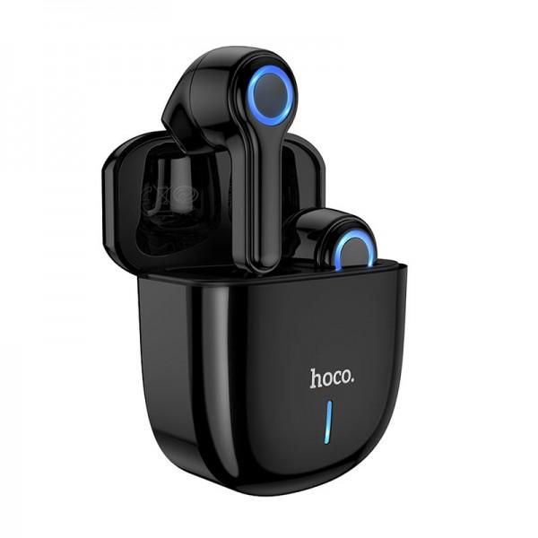 Hoco Bluetooth Slušalice - ES45 Harmony Sound TWS