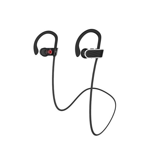 HOCO ES7 sport Bluetooth vodootporne bežične slušalice sa mikrofonom H-ES7 Mobilab, servis i prodaja mobitela, tableta i računala