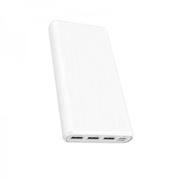 BOROFONE Power Bank - 30000 mAh Fullpower BT2D
