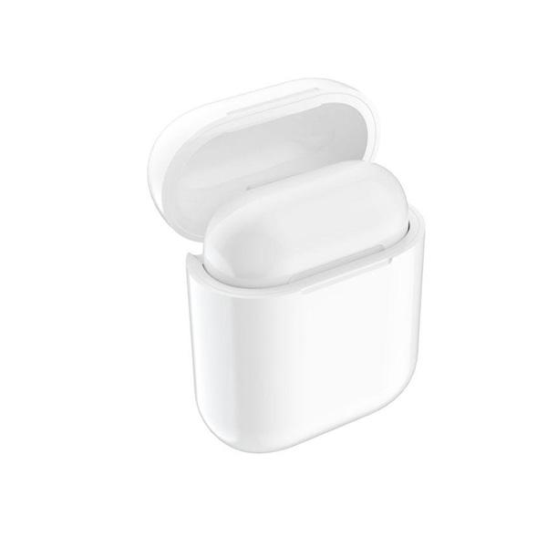 HOCO CW18 Bežična zaštitna kutija za punjenje AirPods