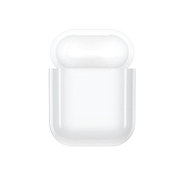 HOCO CW18 Bežična zaštitna kutija za punjenje AirPods CW18 Mobilab, servis i prodaja mobitela, tableta i računala