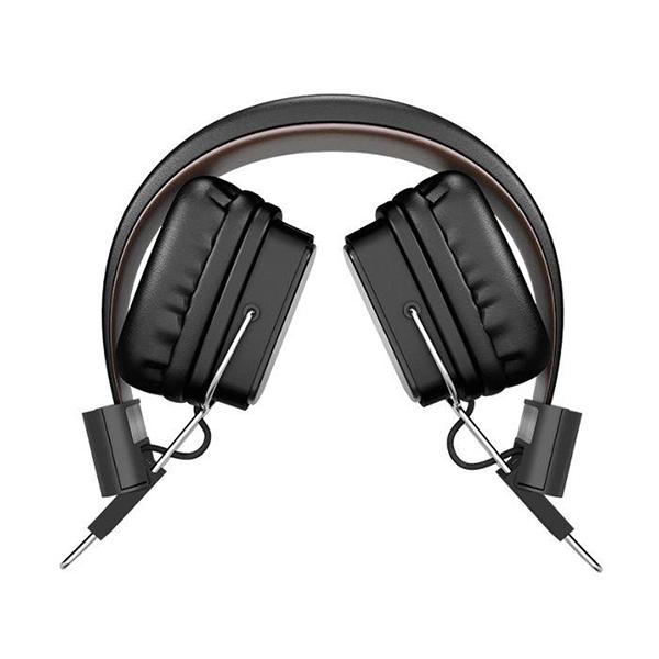 HOCO bežične slušalice Gleeful W20
