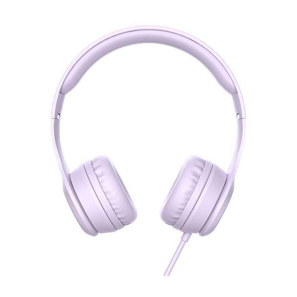HOCO Slušalice Graceful W21