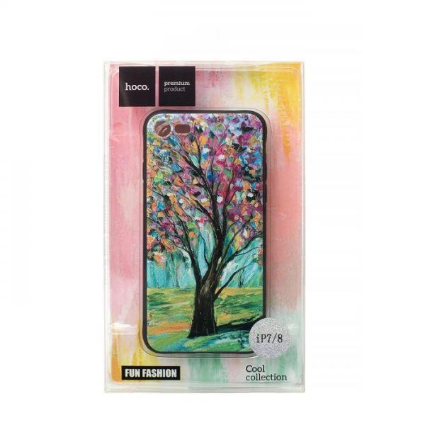 HOCO torbica TPU za apple iPhone HC-TPU-IPH-06 Mobilab, servis i prodaja mobitela, tableta i računala