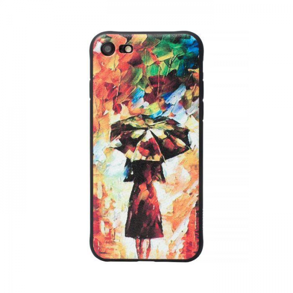 HOCO torbica TPU za apple iPhone
