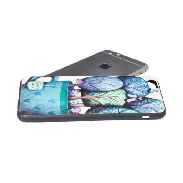 HOCO torbica TPU za apple iPhone HC-TPU-IPH-09 Mobilab, servis i prodaja mobitela, tableta i računala